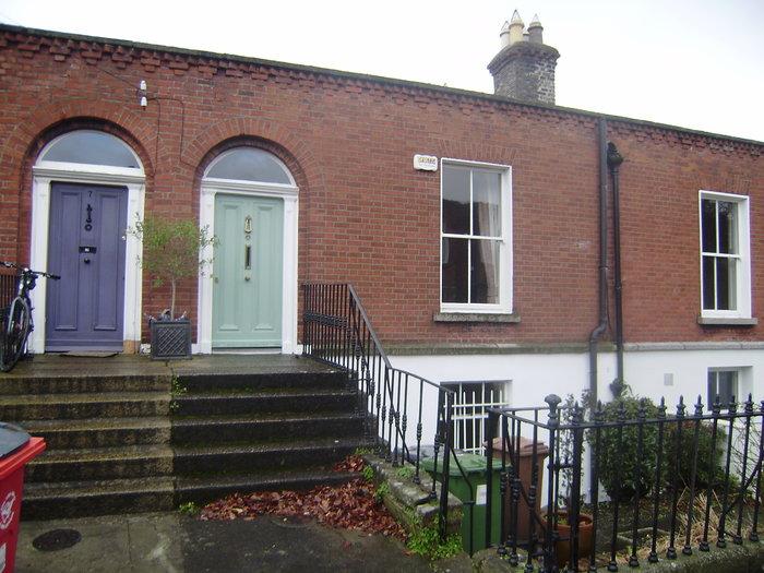 Photo 1 of 6 leeson park avenue, Ranelagh, Dublin