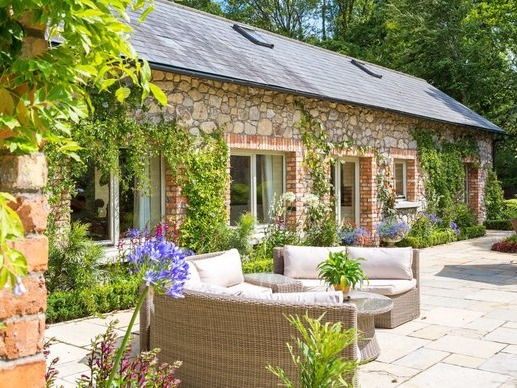 Photo 1 of Luxury lodge tinakilly, co. wicklow, Rathnew, Wicklow