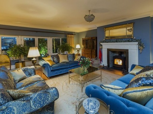 Photo 6 of Luxury lodge tinakilly, co. wicklow, Rathnew, Wicklow