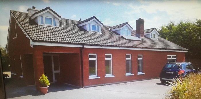 Photo 1 of Redbrick house,langford st. v93t278, Killorglin, Kerry