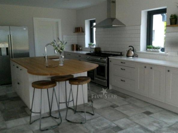 Photo 4 of Elegant killarney home, Killarney, Kerry