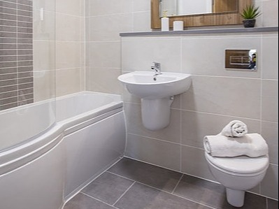 Photo 1 of 2 bed appartment, bridgefield, northwood, santry, North city centre, Dublin