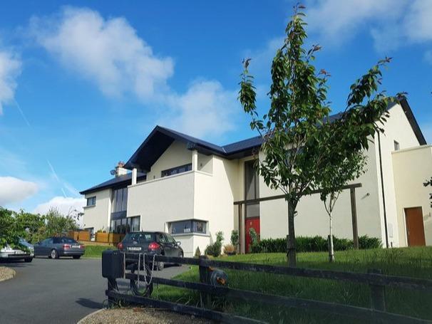 Photo 1 of Captiva, Kilmuckridge, Wexford