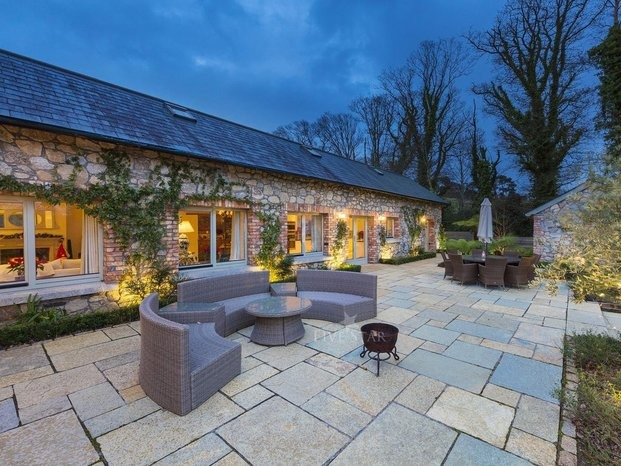 Photo 2 of Luxury lodge tinakilly, co. wicklow, Rathnew, Wicklow