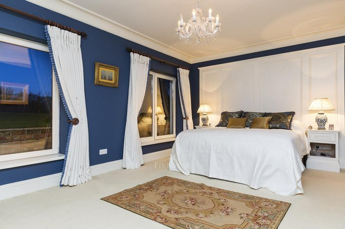 Photo 7 of Luxury lodge tinakilly, co. wicklow, Rathnew, Wicklow