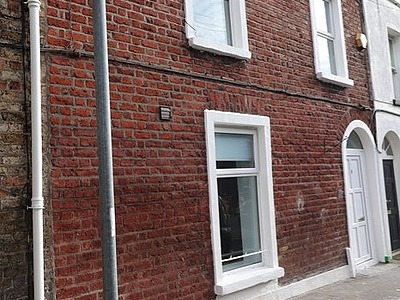 Photo 1 of 8 langrishe place right beside beckett house, North city centre, Dublin