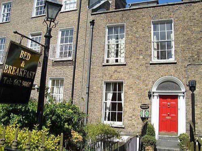 Photo 6 of 10 warrington place, dublin 2, South city centre, Dublin