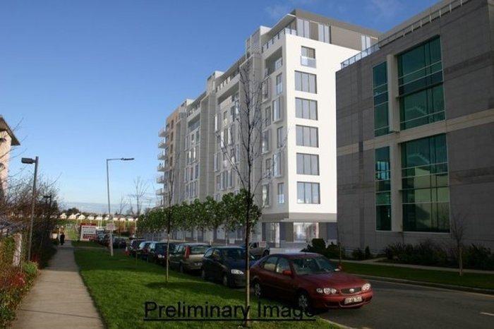 Photo 1 of The forum, dublin 18, south co. dublin, Sandyford, Dublin