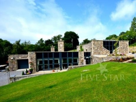 Photo 1 of River nore retreat, co. kilkenny, Inistioge, Kilkenny