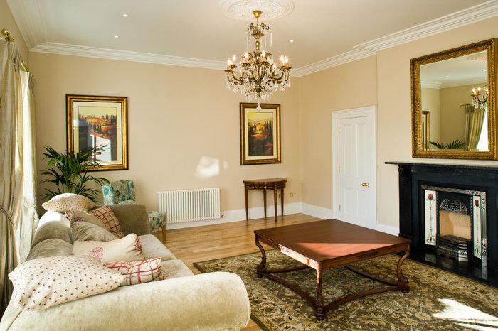 Photo 1 of Dartry house, orwell woods, dartry, dublin 6, Rathgar, Dublin
