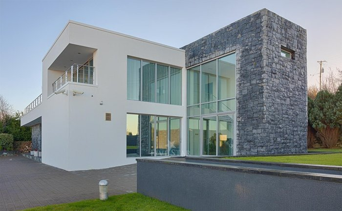 Photo 1 of Moonstone executive retreat, Galway city, Galway