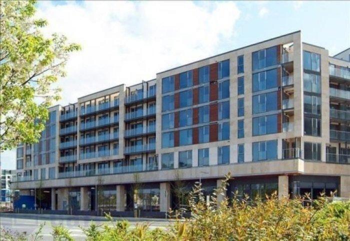 Photo 1 of Grande central, dublin 18, south co. dublin, Sandyford, Dublin