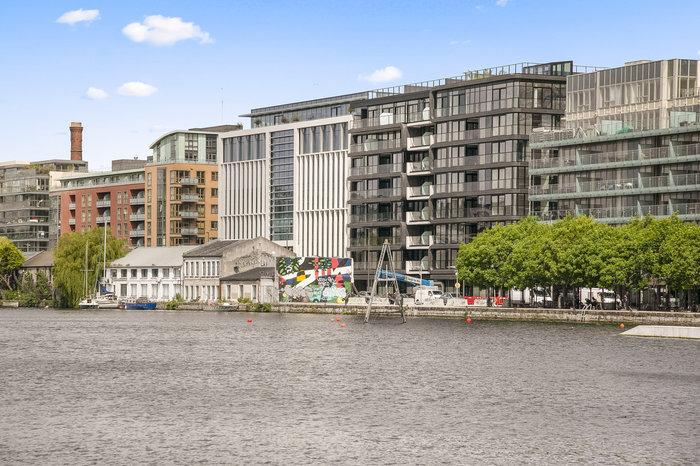 Photo 9 of Opus, 6 hanover quay, d02vy79, North city centre, Dublin
