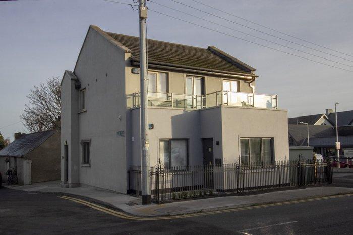 Photo 1 of Ground floor annaville avenue, south co. dublin, Blackrock, Dublin